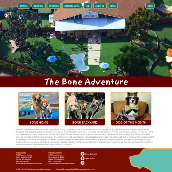 boneadventure1