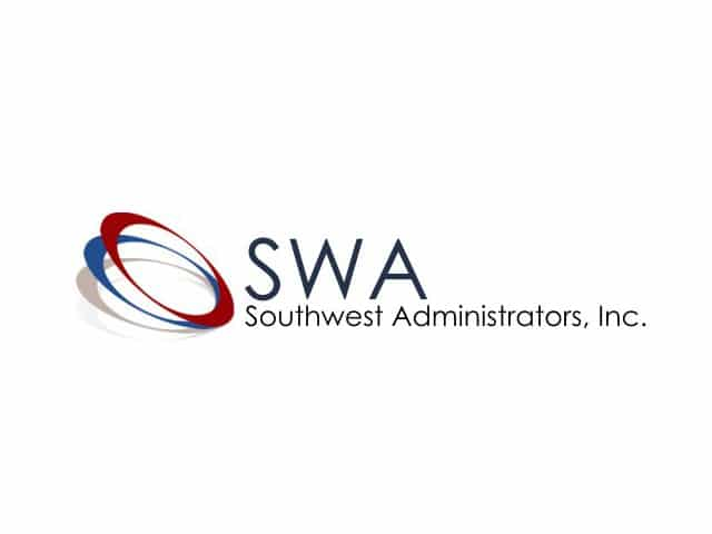 Logo / Southwest Administrators