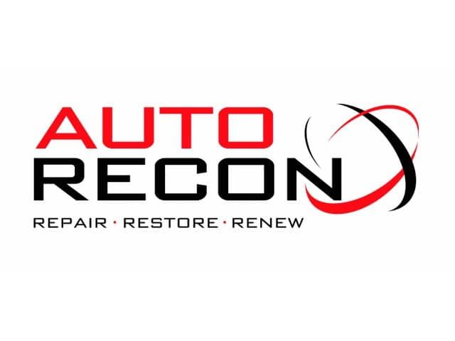 Logo / Car Detailing