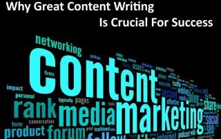 Why Great Content Writing Is Crucial For Success 2