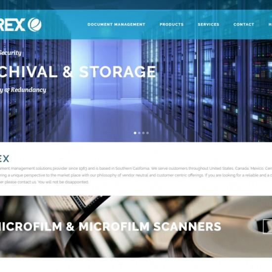 Professional Small Business Web Design