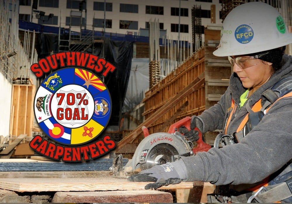 South West Regional Council of Carpenters 3