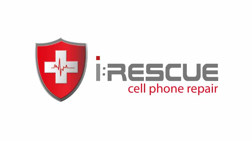 Logo / Cell Phone Repair Co.