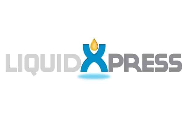Logo / Vape Accessory Company