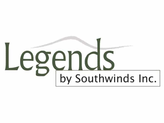 Logo / Landscape Company