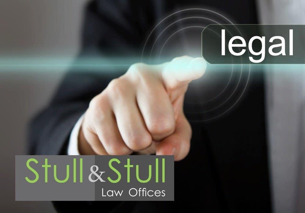 Stull & Stull - Criminal Record Expunge Lawyers 5