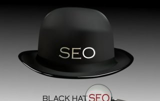 Why You Should Avoid Black Hat SEO Tactics and Create High Quality Content Instead 1
