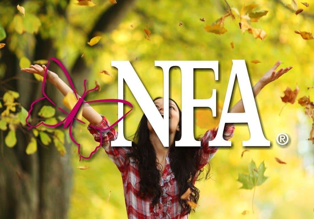 National Fibromyalgia Foundation
