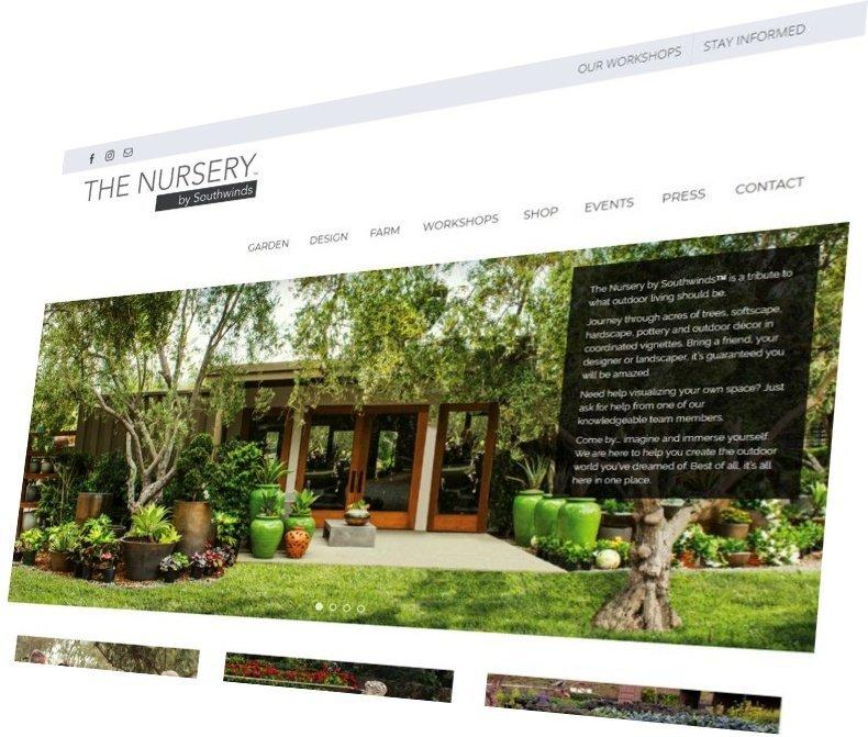 Orange County Web Design Ca | Website Design Irvine | SEO Marketing