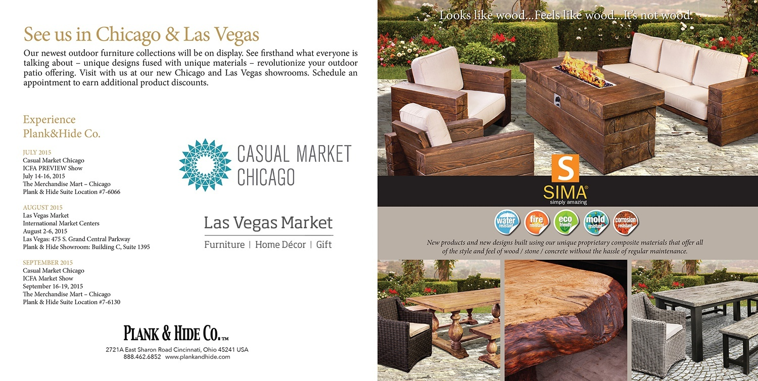 marketing branding las vegas ph
