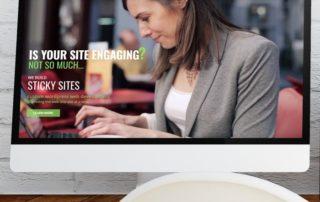 google mobile responsive web design